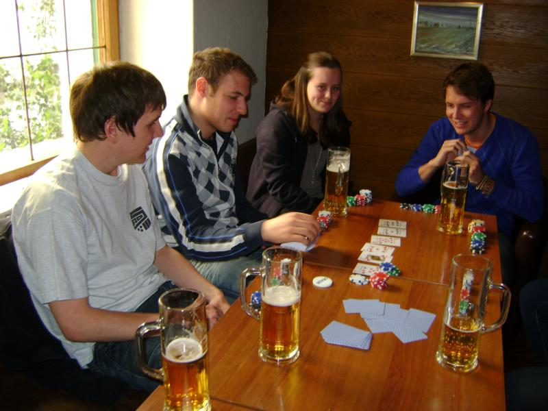 K800_AOS Innsbruck 2010 039.JPG