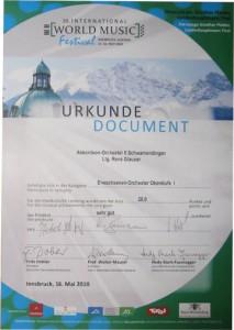 innsbruck2010b