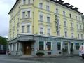 K800_AOS Innsbruck 2010 042.JPG
